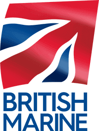 British Marine Award