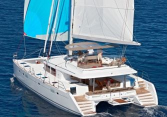 Yacht Offer